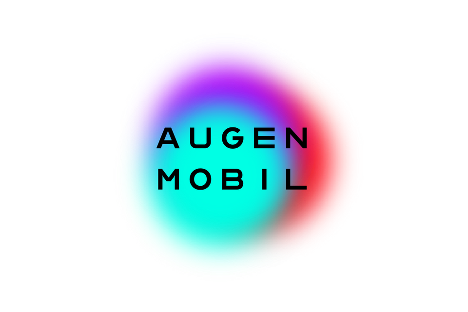augenmobil.icon.png